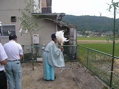 2013.10.2地鎮祭 (25).jpg