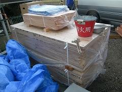 2013.11.14土台伏せ (3).jpg