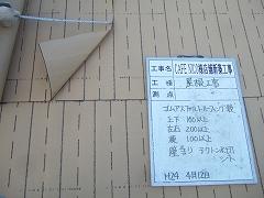 DSCF1610.jpg