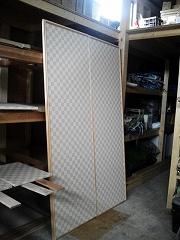 KG木製建具.jpg