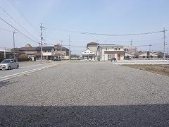 RIMG01201.jpg