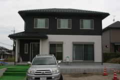 20101030150905