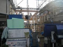 2013.11.16上棟 (1)