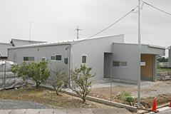 HSkan01