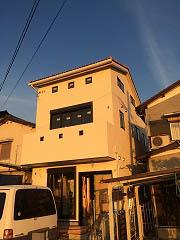 写真 2014-01-07 16 34 35