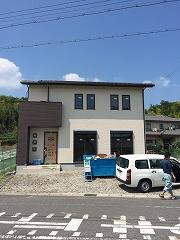 写真 2014-07-15 13 41 28木完 (7)