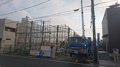 DSC_9339